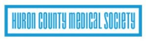 Huron County Medical Society